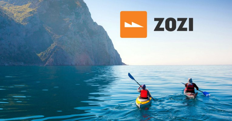 Zozi's ousted CEO sues board following last week's layoffs